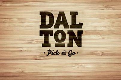 DALTON_000