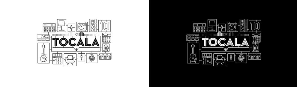 02_logos